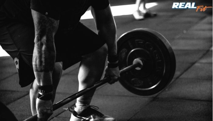 how many personal training sessions per week