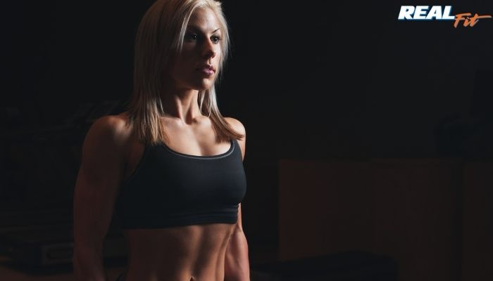 how often should you workout with a personal trainer