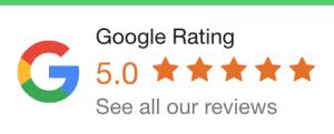 realfi gym reviews