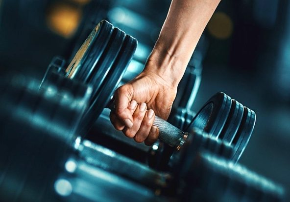 exercises to improve grip strength